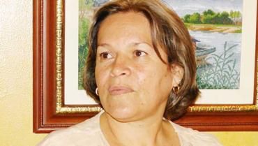 La Tebaida perdió predio de $110 millones gracias a sacerdote español; exalcaldesa fue condenada