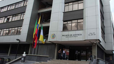 """""""Fiscalía no interrogó a mis clientes"""": caso de policías señalados de concusión"""