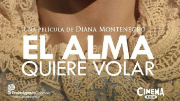 El cine colombiano, premiado en el Festival Filmar de Ginebra
