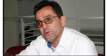 """""""Soy inocente de las acusaciones sexuales"""": alcalde de La Tebaida"""