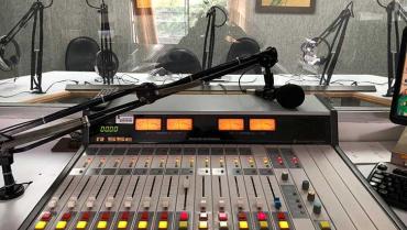 La UFM Estéreo cumplió 20 años  de historia musical y educativa