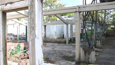 cero-avances-reconstruccion-de-13-colegios-perdio-el-ano