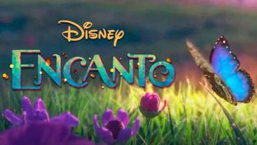Encanto, la película inspirada en Colombia se estrenará  el 24 de noviembre de 2021