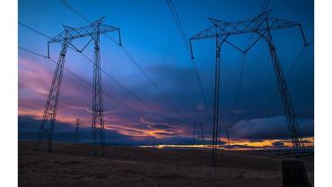 La Comunidad Andina y Chile ultiman normas para su integración energética