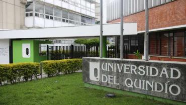 estampilla-pro-universidad-del-quindio-podra-recaudar-hasta-20000-millones