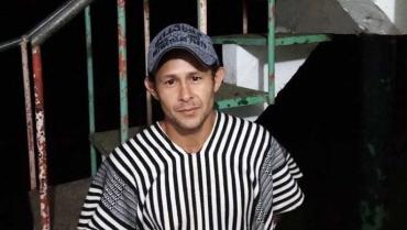 En Montenegro dieron último adiós a José Miranda Pineda