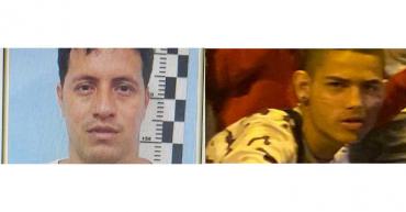Fiscalía imputará quinto homicidio a alias el Paisa