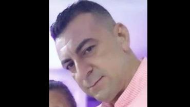 Conductor de bus se suicidó 3 horas después de Nochebuena
