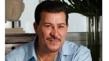 Fallece el salsero puertorriqueño Tito Rojas