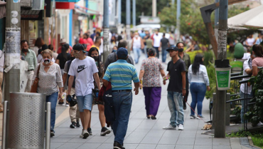 Desempleo se duplicó en Armenia