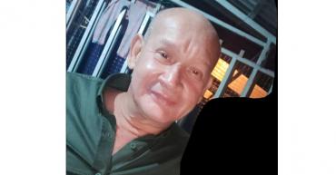 Identificado ciudadano hallado muerto en el barrio Cacique Calarcá: era mecánico industrial