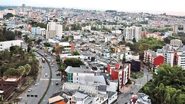 desempleo-de-armenia-fue-de-194-entre-septiembre-y-noviembre