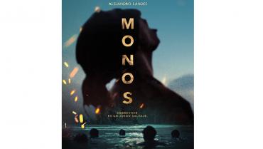 21 grandes películas colombianas del siglo XXI segunda parte