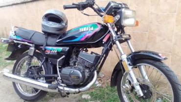 Delincuencia: 2 motocicletas fueron hurtadas en Calarcá