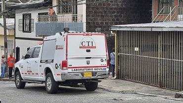 ciudadano-de-37-anos-fue-hallado-muerto-este-jueves-en-el-barrio-granada