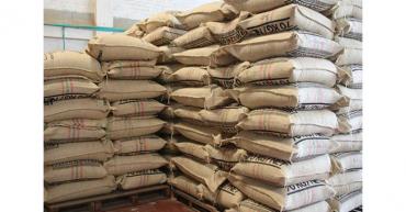 La producción de café de Colombia bajó 6 % en 2020, a 13,9 millones de sacos