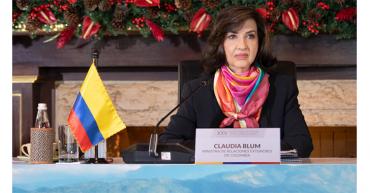 cancilleria-seleccionara-hasta-40-profesionales-para-ingresar-al-servicio-exterior-colombiano