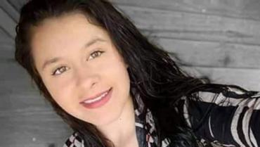 Una joven de 20 años de edad se quitó  la vida en zona rural de Salento