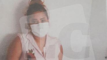 17 años de cárcel a mujer que participó en el homicidio de un hombre en Armenia