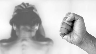Capturado sujeto que violaba y golpeaba a su compañera sentimental