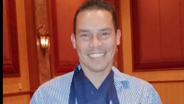 David Rivera Castro será el entrenador de la selección Quindío de bolo
