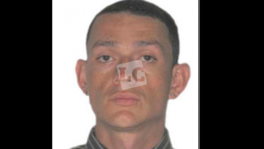 Hombre fue asesinado con arma de fuego en el barrio Villa Kelly