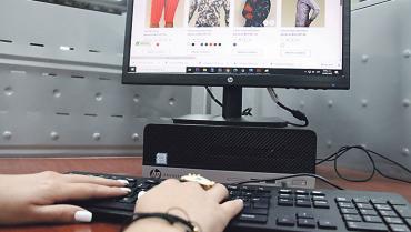 Empresas quindianas, oportunidad para exportar vía e-commerce con asesoría de Procolombia