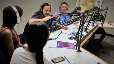La U FM Estéreo, una radio para el siglo XXI