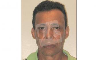 Fatal semana de accidentes en el Quindío: adulto mayor murió tras siniestro en Génova