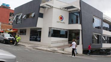 Fiscalía investiga amenaza de muerte contra funcionario de la Contraloría