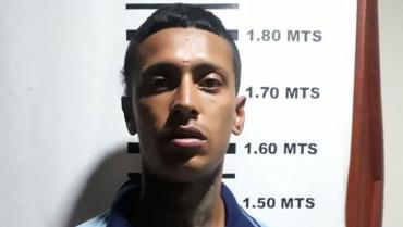 Sicario de Los Killers, condenado a 17 años de prisión por múltiples delitos