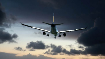 Por nueva cepa de la Covid-19, suspendidos los vuelos de pasajeros entre Colombia y Brasil