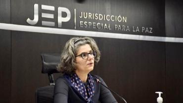 justicia-de-paz-acusa-a-exjefes-de-farc-por-secuestro-y-crimenes-de-guerra