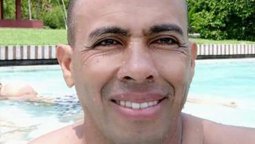 Ciudadano quindiano fue asesinado con arma de fuego en Chinchiná