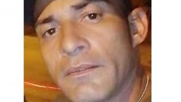 Cuate fue asesinado con arma de fuego en La Tebaida