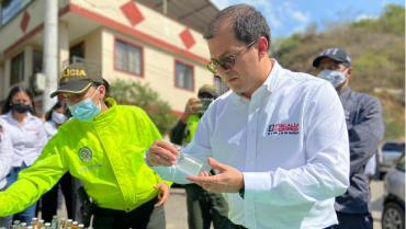 autoridades-incautan-mas-de-una-tonelada-de-medicamentos-falsos-en-bogota-y-bucaramanga