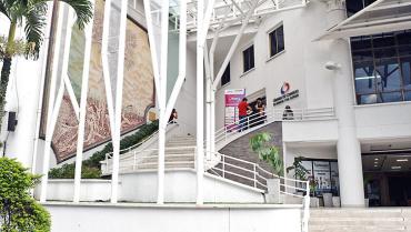 Cámara de Comercio motiva a los empresarios para beneficiarse con LA ZESE