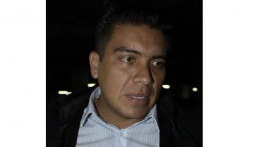 Fiscalía imputó a exgerente de la Promotora de Vivienda del Quindío y a exalcaldesa encargada de Calarcá