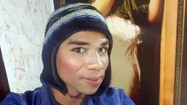 """""""No sabemos quién pudo matar a mi tío, una persona leal con su familia"""", sobrina de Néstor Moreno"""