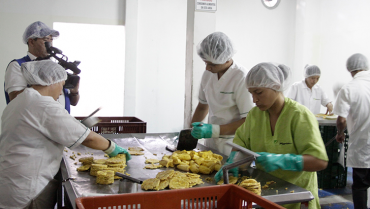 500 mujeres podrán certificar sus competencias laborales
