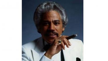 """Fallece en Nueva York el legendario Johnny Pacheco, """"El Padrino de la salsa"""""""
