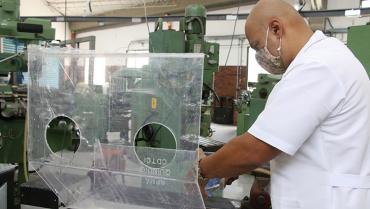 Mincomercio presentó 4 convocatorias para el crecimiento de las empresas