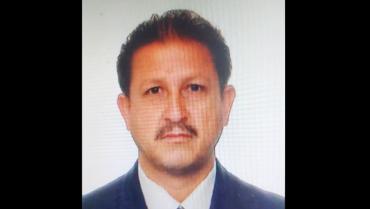 Cadáver de Joaquín Arango Castro, no ha sido reclamado