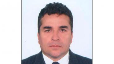 Motociclista murió el  lunes tras colisionar  contra un árbol en Calarcá