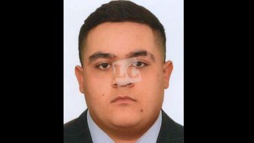Joven de 19 años fue asesinado con arma de fuego  en Barcelona