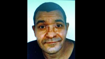 Solicitan familia de  hombre asesinado en  vía Armenia-La Tebaida
