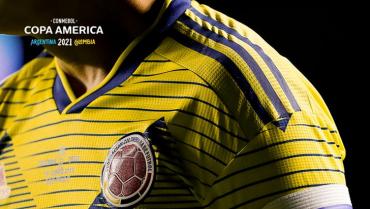 El Gobierno colombiano ve inviable una Copa América sin público