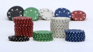 ¿Cómo pueden ser más divertidas las apuestas deportivas?