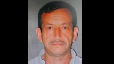 José Rafael Erazo Gómez fue asesinado en Quimbaya; no murió por enfermedad