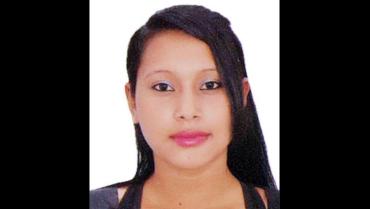 Mujer fue hallada sin vida en el  barrio Alfonso López de Montenegro
